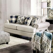 View Product - Nash Love Seat