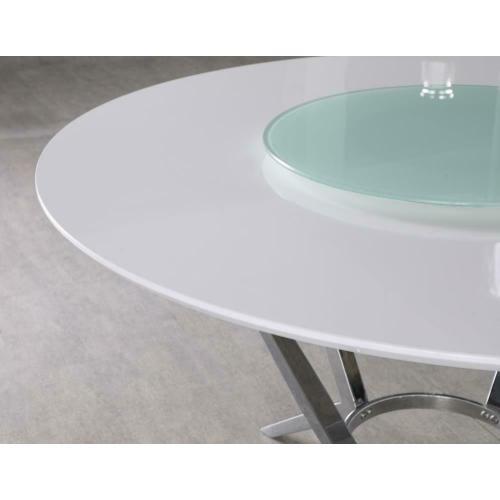 Coaster - Dining Table