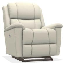 Stratus Power Rocking Recliner
