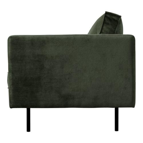 Moe's Home Collection - Raphael Sofa Forest Green