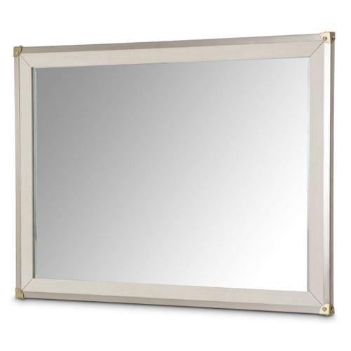 Amini - Sideboard Mirror
