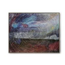 See Details - Solar System Wall Art