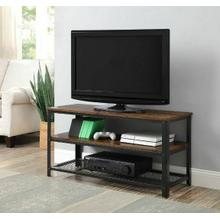 ACME TV Stand - 91600