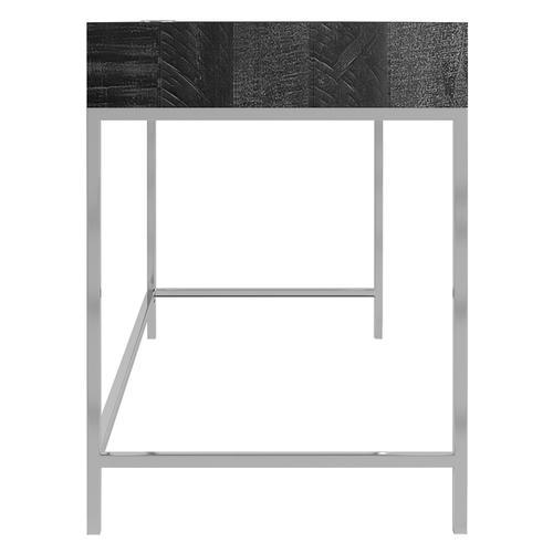 Bernhardt - Coleman Desk
