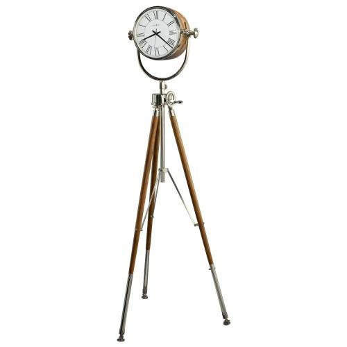 Howard Miller Neeko Tripod Grandfather Clock 615106