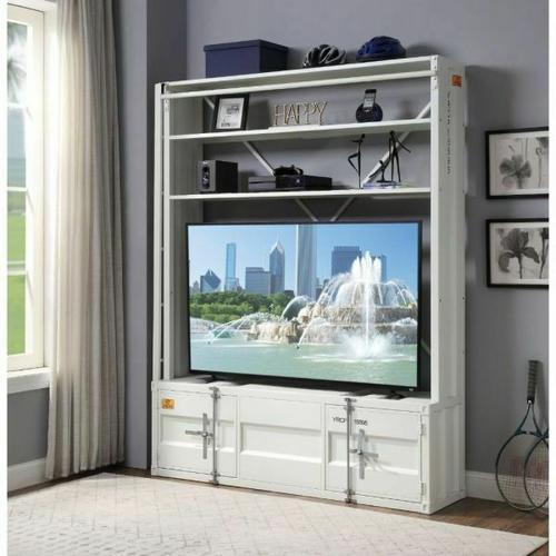 Acme Furniture Inc - Cargo Bookshelf