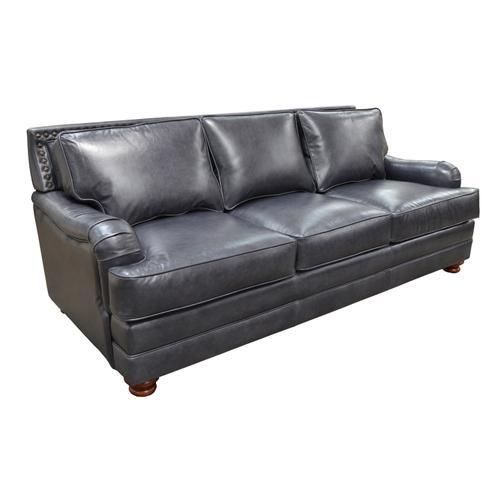Pantera Sofa