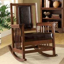 Apple Valley Accent Chair