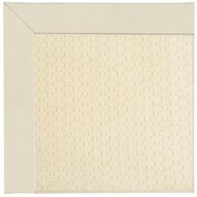 "Creative Concepts-Sugar Mtn. Canvas Sand - Rectangle - 24"" x 36"""