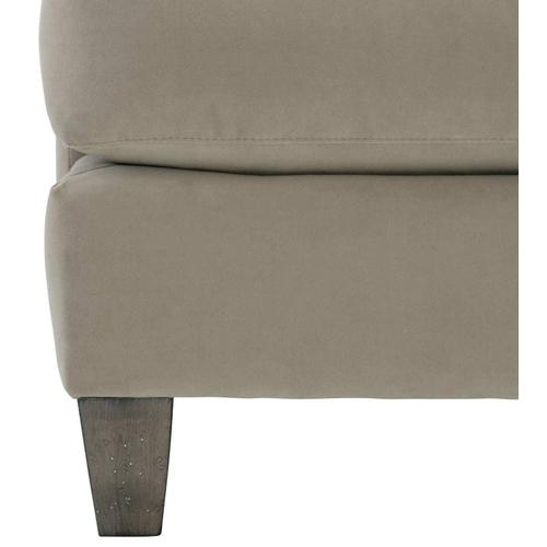 Mila Chair in Aged Gray (788)