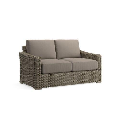 Huntington 2 Seat Sofa
