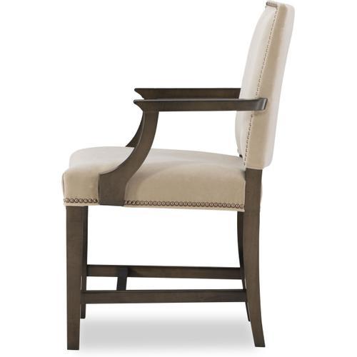 Merit Arm Chair