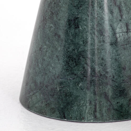 Modi Marble Sculpture, Set of 3-hg Mbl