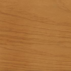 Oak Tree Full/ Queen Headboard - Country Pine
