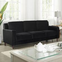 See Details - Brandi Sofa