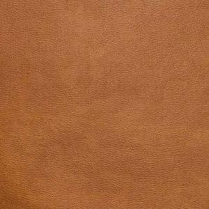 Marshfield - Bonanza Caramel