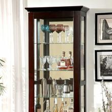 See Details - Ludden Curio