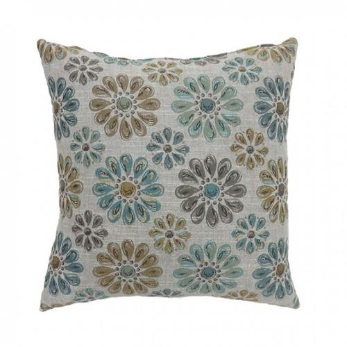 Furniture of America - Kyra Throw Pillow