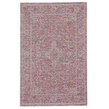"View Product - Birchwood Heriz - Rectangle - 3'11"" x 5'6"""