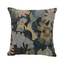 See Details - Livia Throw Pillow