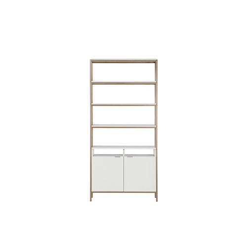 Ambrose Modular Bookcase
