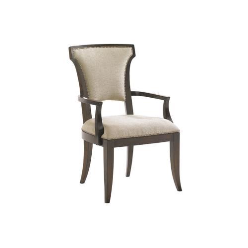 Lexington Furniture - Seneca Upholstered Arm Chair