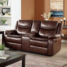 See Details - Jeanna Love Seat