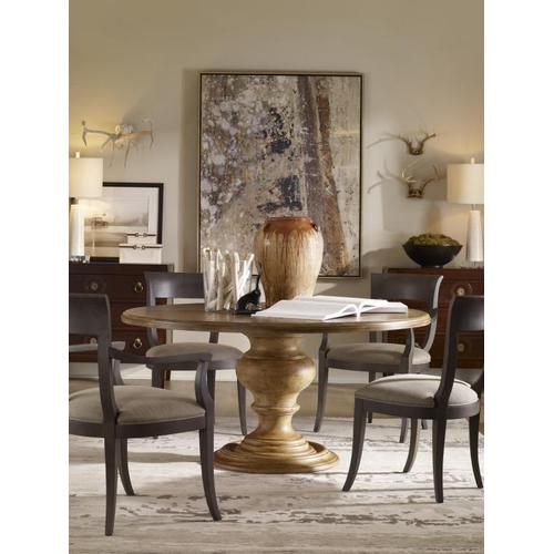 Product Image - Town & Country Centre Table