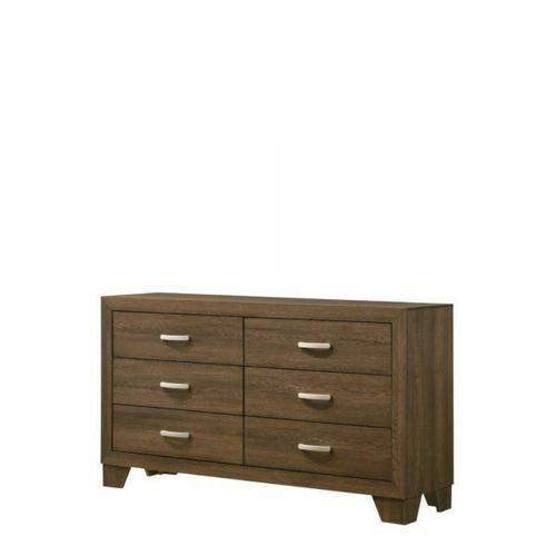 Acme Furniture Inc - Miquell Dresser
