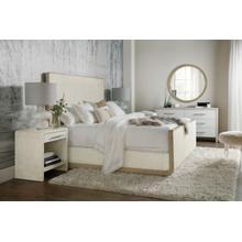 See Details - Cascade Six-Drawer Dresser
