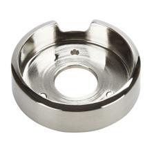 See Details - Range Chrome Knob Bezel, Oven