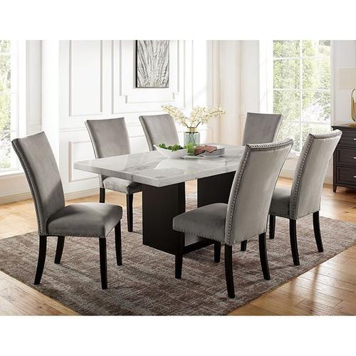 Kian I Dining Table