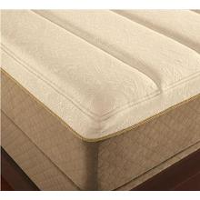 TEMPUR-Contour Collection - GrandBed - Cal King