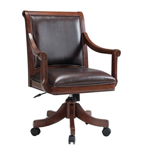Gallery - Palm Springs Office/game Chair