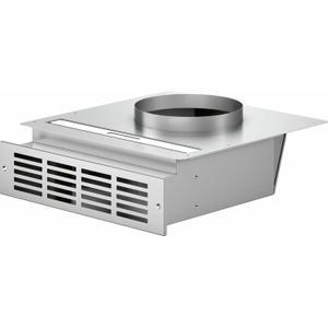 BoschRecirculation kit HDDREC5UC