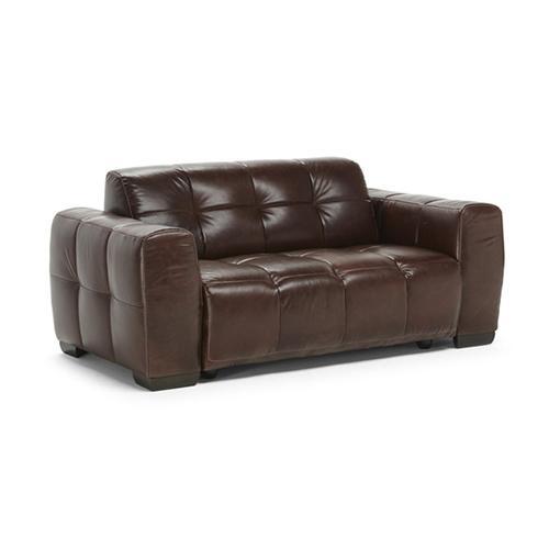 Natuzzi Editions B952 Small Sofa
