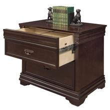 See Details - Two Drawer File