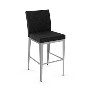 Pablo Plus Non Swivel Stool