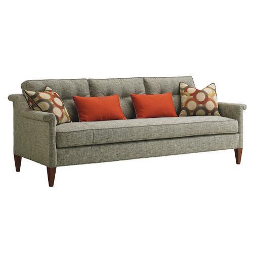 Whitehall Sofa