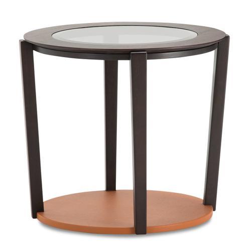 Amini - End Table