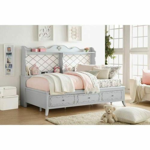 Acme Furniture Inc - Edalene Daybed