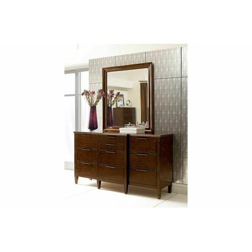 Kincaid Furniture - Bristow Dresser