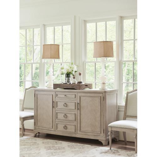 Lexington Furniture - Broad Beach Buffet