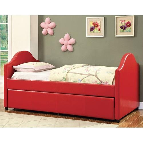 Cresson Daybed