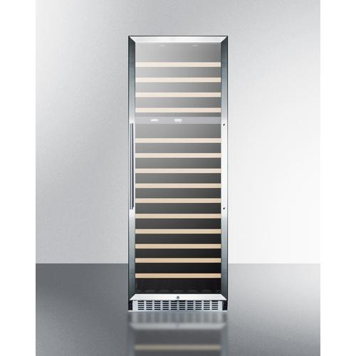 """Product Image - 24"""" Wide Wine Cellar"""