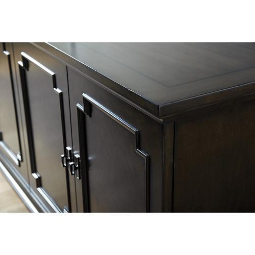 Lexington Furniture - Cliffwood Buffet