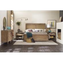 See Details - Studio 7H Annika Dresser