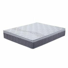 ACME Keon Queen Mattress - 29197 - Pattern Fabric