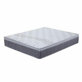 ACME Keon Full Mattress - 29196 - Pattern Fabric
