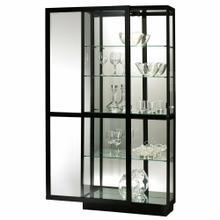 Howard Miller Jayden III Curio Cabinet 680572